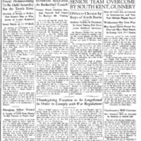 TABARD-VOL-40-10-22-1942