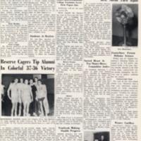 TABARD-VOL-58-02-13-1959