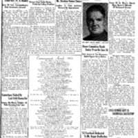 TABARD-VOL-54-06-04-1955&lt;br /&gt;<br /> &lt;br /&gt;<br />