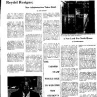 TABARD-VOL-78-09-27-1978
