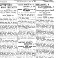 TABARD-VOL-05-05-23-1921.PDF
