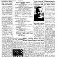 TABARD-VOL-50-06-02-1951&lt;br /&gt;<br /> &lt;br /&gt;<br />