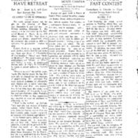 TABARD-VOL-12-11-11-1924