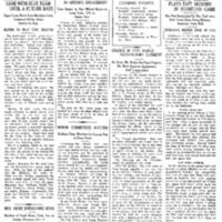 TABARD-VOL-29-10-17-1933&lt;br /&gt;<br />
