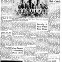 TABARD-VOL-60-10-10-1960&lt;br /&gt;<br />