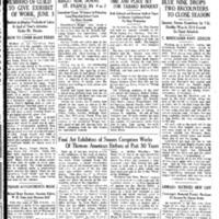 TABARD-VOL-36-05-30-19391.PDF