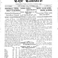 TABARD-VOL-08-11-07-1922