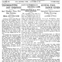 TABARD-VOL-06-11-29-1921.PDF