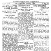TABARD-VOL-07-02-21-1922.PDF