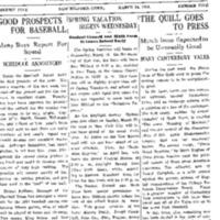 TABARD-VOL-05-03-14-1921.PDF