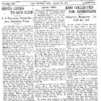 TABARD-VOL-01-03-10-1919.PDF