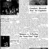 TABARD-VOL-63-12-13-1963