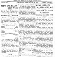 TABARD-VOL-02-01-26-1920.PDF