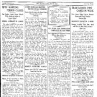 TABARD-VOL-26-05-10-1932