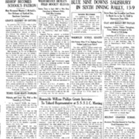 TABARD-VOL-30-05-15-1934&lt;br /&gt;<br />