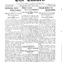 TABARD-VOL-07-05-16-1922.pdf