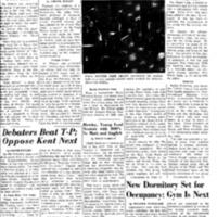 TABARD-VOL-63-02-07-1964