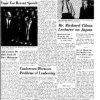 TABARD-VOL-64-03-12-1965