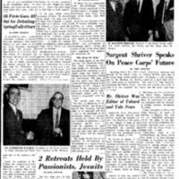 TABARD-VOL-61-03-02-1962&lt;br /&gt;<br />