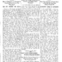 TABARD-VOL-20-10-16-1928&lt;br /&gt;<br />