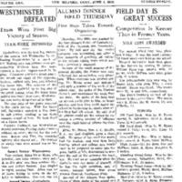 TABARD-VOL-01-06-02-1919.PDF