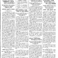 TABARD-VOL-30-04-24-1934&lt;br /&gt;<br />