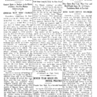 TABARD-VOL-20-10-09-1929&lt;br /&gt;<br />