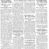 TABARD-VOL-29-01-23-1934&lt;br /&gt;<br />