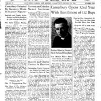 TABARD-VOL-44-10-16-1946&lt;br /&gt;<br />