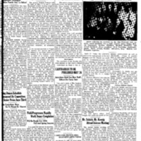 TABARD-VOL-54-05-03-1955&lt;br /&gt;<br /> &lt;br /&gt;<br />