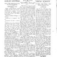 TABARD-VOL-12-11-04-1924