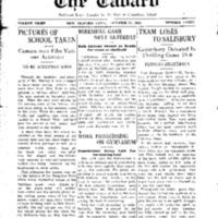 TABARD-VOL-08-10-24-1922.pdf