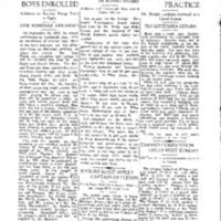 TABARD-VOL-18-10-04-1927