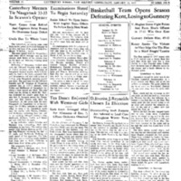 TABARD-VOL-44-01-23-1947&lt;br /&gt;<br />