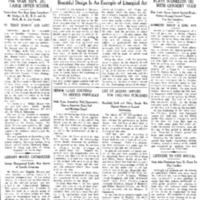 TABARD-VOL-29-10-10-1933&lt;br /&gt;<br />