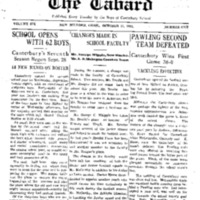 TABARD-VOL-06-10-11-1921.PDF