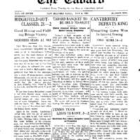 TABARD-VOL-07-05-09-1922.pdf