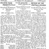 TABARD-VOL-02-12-15-1919.PDF