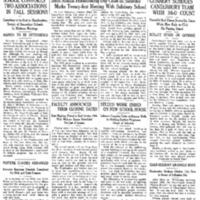 TABARD-VOL-36-10-18-1938