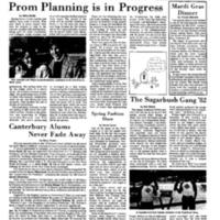 TABARD-VOL-81-03-04-1982.PDF