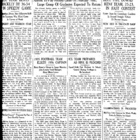 TABARD-VOL-33-01-28-1936&lt;br /&gt;<br />