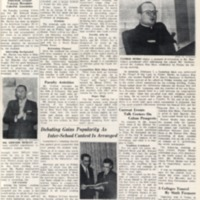 TABARD-VOL-58-02-27-1959