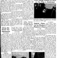 TABARD-VOL-60-10-31-1960&lt;br /&gt;<br />