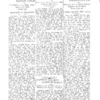 TABARD-VOL-18-10-18-1927