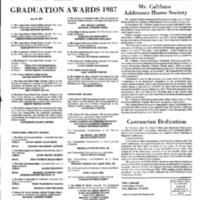 CA2011.I.v86.004.pdf