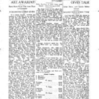 TABARD-VOL-17-03-15-1927&lt;br /&gt;<br />