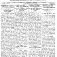 TABARD-VOL-25-02-23-1932&lt;br /&gt;<br />