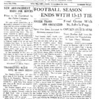 TABARD-VOL-02-11-24-1919.PDF