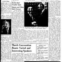 TABARD-VOL-65-03-11-1966