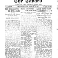 TABARD-VOL-08-02-13-1923